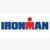 ironman logo_ironman_ironman