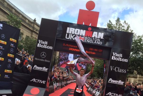Ironman Bolton1