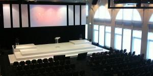 avi_arbonne-conference