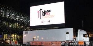 LED_Screen_Hire_Solutions