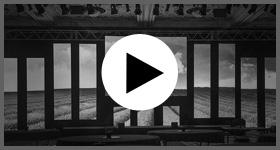 showcase_avi_vimeo