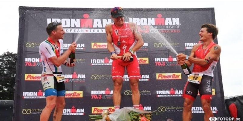 Ironman #4