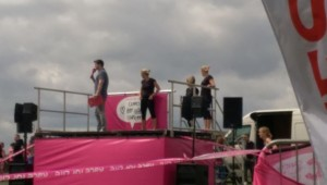 sound system hire for charity events