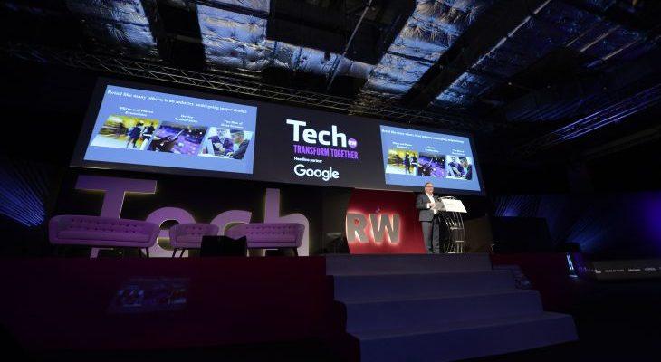 Tech (10)
