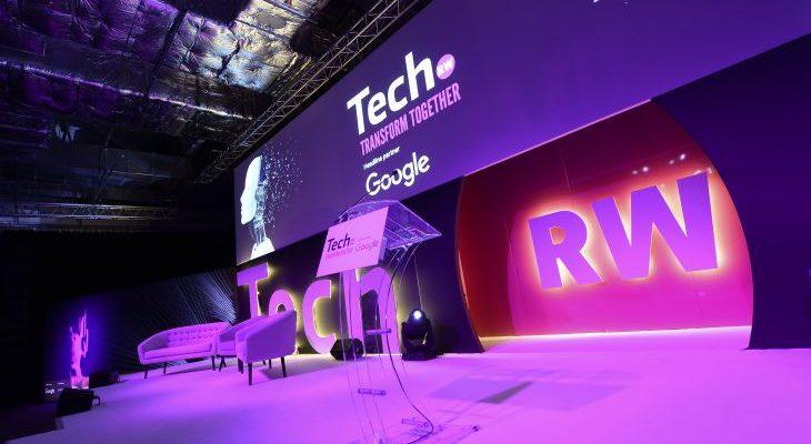 Tech (6)