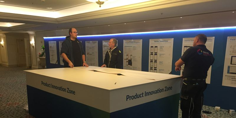 av hire - product innovation zone_800_400