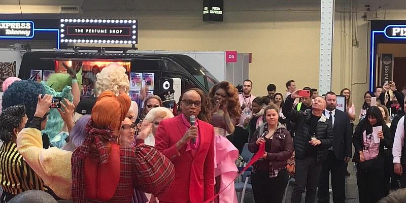 RuPaul's DragCon 2020_3